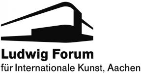 Ludwig Forum