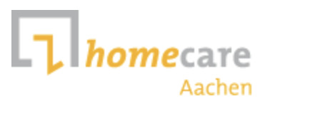home care logo 1