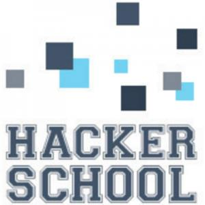 Logo der Hacker School