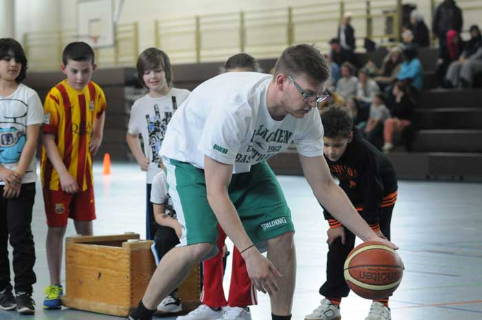 Basketball-Kooperation-16